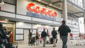 Buying in Bulk: Does Your Dollar Really Go Further at Costco?