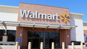 14 Items That Are Always Cheaper at Walmart