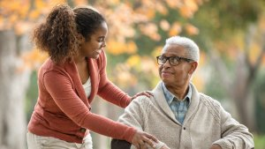 From Healthcare to Groceries: Brilliant Ways Seniors Can Save Money