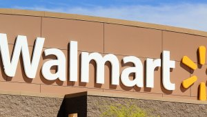 Walmart Credit Card Review: Rewards Go Beyond Walmart