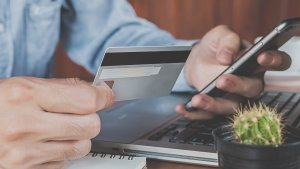 What to Ask Before Applying for a Credit Card