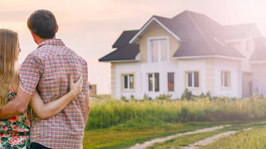 6 Mortgage Loan Tips for Homebuyers Needing a Loan Urgently