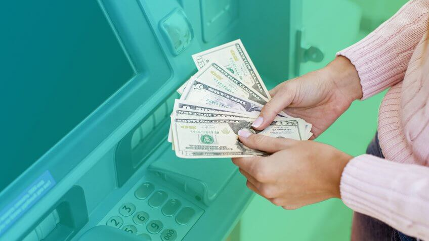 How to Set Up Direct Deposit to Your Bank