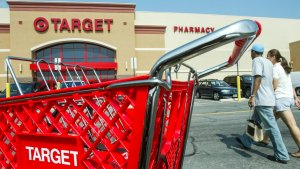 12 Odd Items You Can Buy at Target