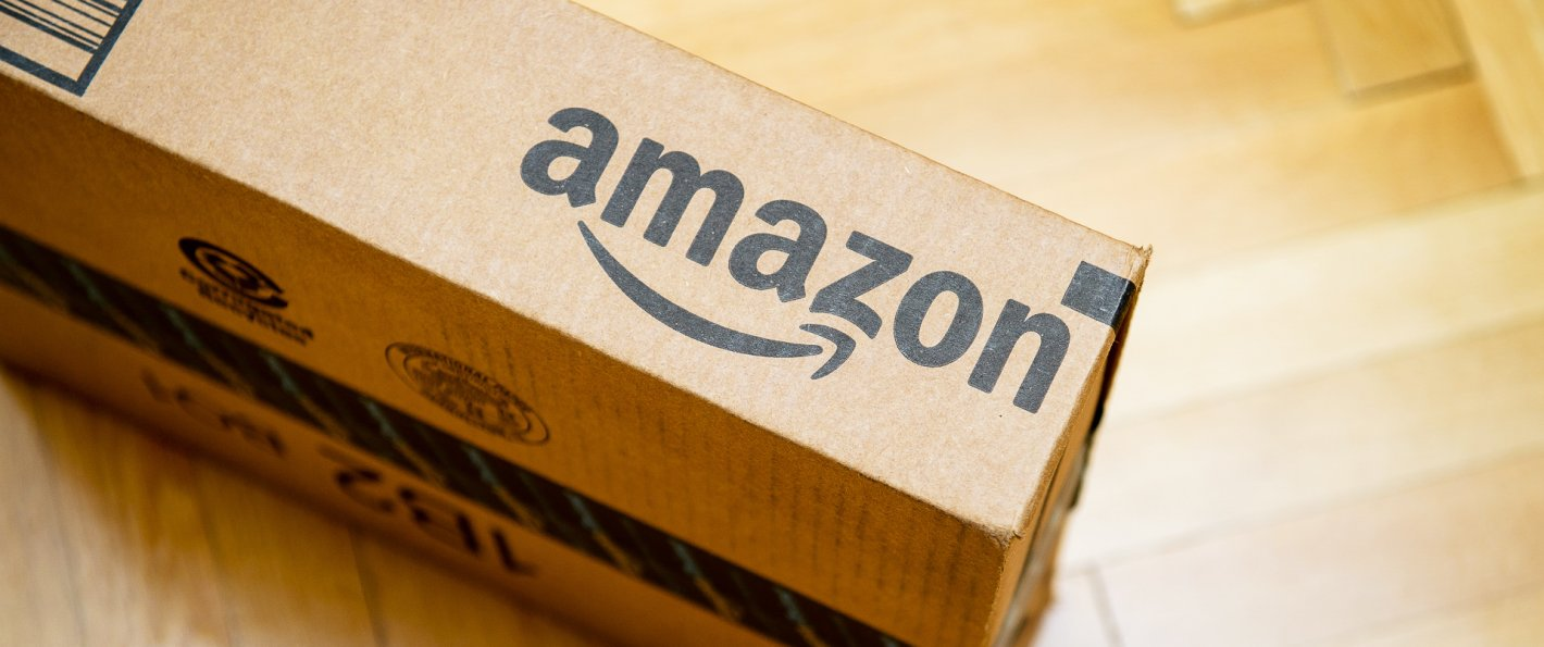 Here Are Some Of The Best Deals For Amazon Prime Day 2017
