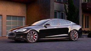 Can Tesla's Stock Climb to $1,000?
