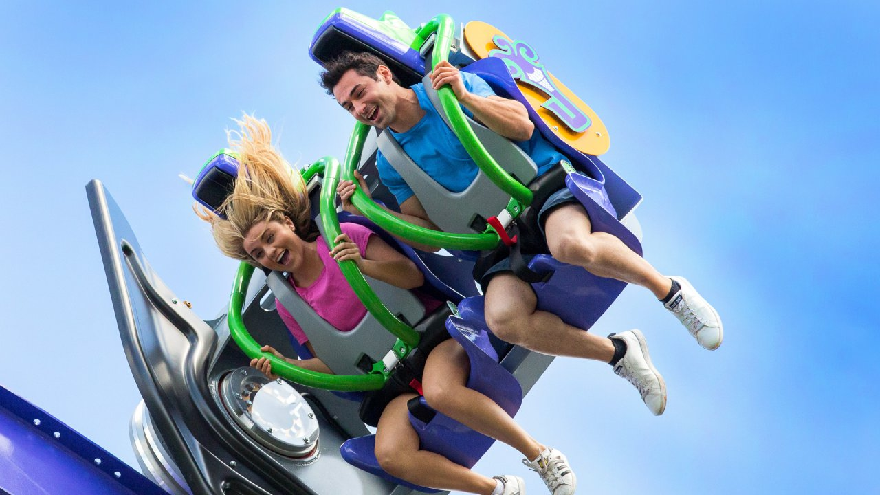 The Best Theme Park Deals in All 50 States