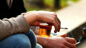 10 Expensive Vices That Will Destroy Your Health and Your Wallet