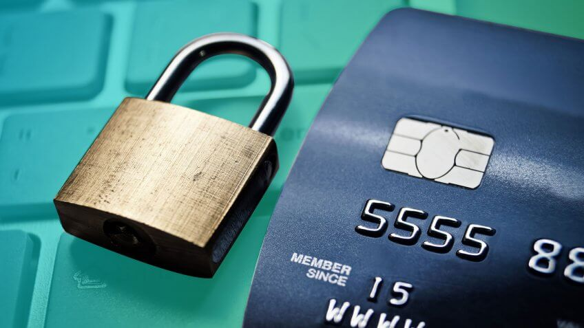 15 Best Credit Union Credit Cards