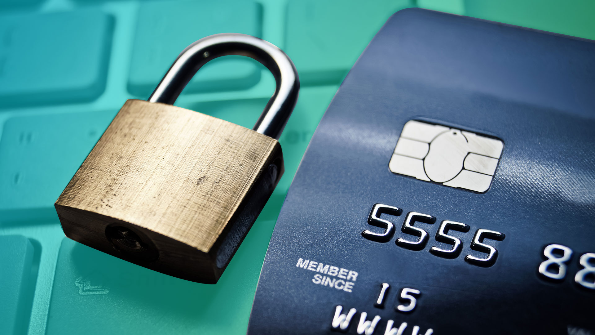 Nasa federal credit union security center - 15 Best Credit Union Credit Cards