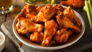 Best National Chicken Wing Day Deals