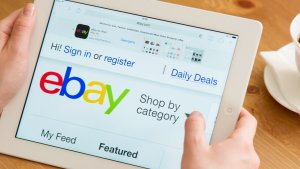 EBay Takes on Amazon Prime Day With Tons of Hot Summer Deals