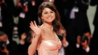 Selena Gomez's Road to Riches on Her 25th Birthday