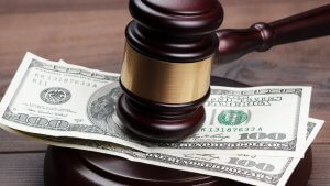 How to Make Money Off a Class-Action Lawsuit