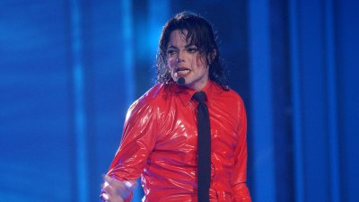 How Michael Jackson Continues to Make Millions After Death
