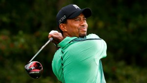 Tiger Woods Net Worth: How Much the Golf Superstar Is Worth Now
