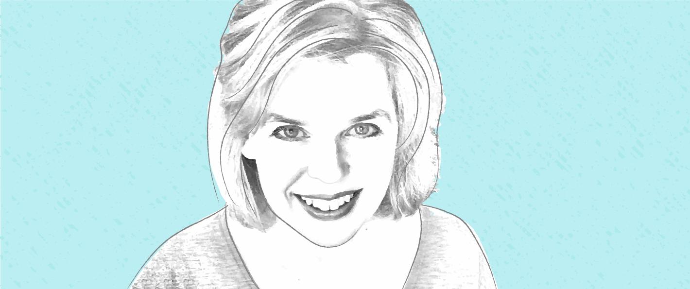 Lainie Petersen