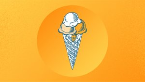National Ice Cream Cone Day Deals & Freebies
