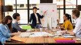 10 Job Skills Worth Six-Figure Salaries