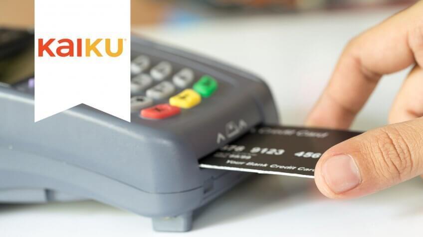Horizontal, credit cards, tuthelens