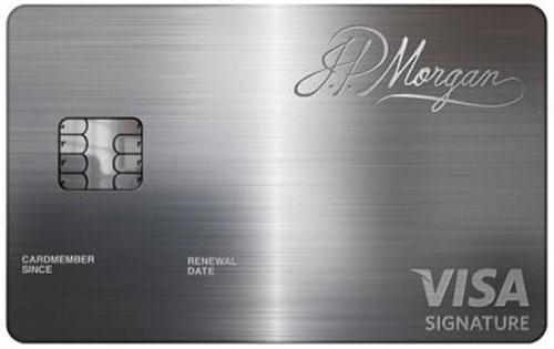 6_JP Morgan Reserve Visa