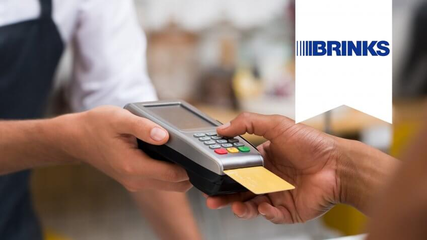 Horizontal, Rido, credit cards