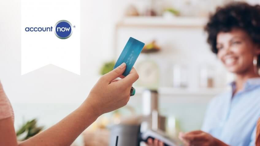 account now gold visa prepaid - Accountnow Gold Visa Prepaid Card