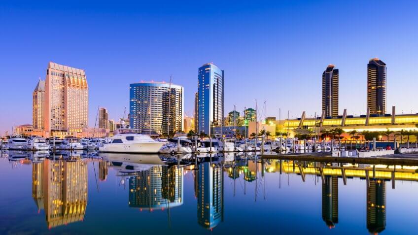 11216, California, Horizontal, San Diego, States, america