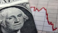 10 Recession Warning Signs You Need to Know