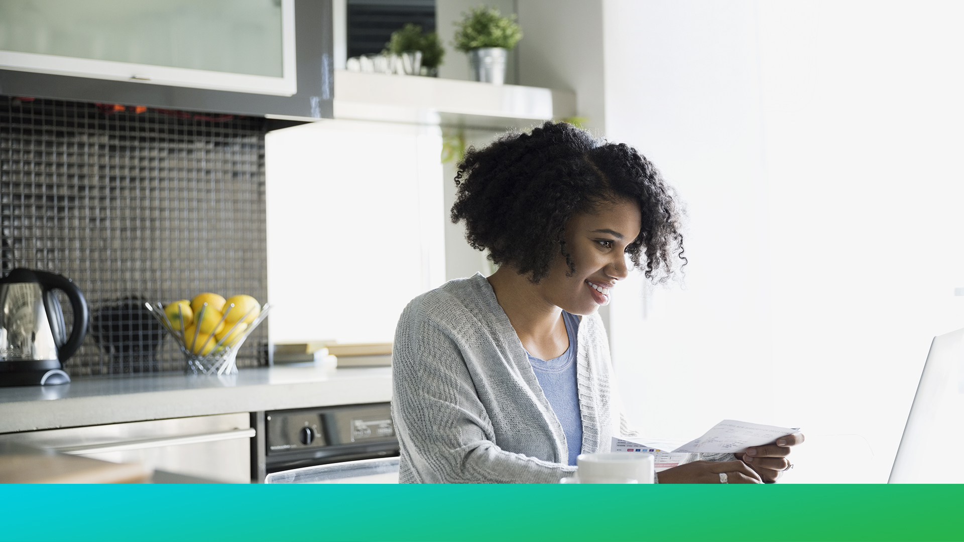 Cashier's Check Vs Money Order: Here's The Difference  Gobankingrates