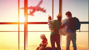 Everyday Vacation Expenses You're Forgetting About
