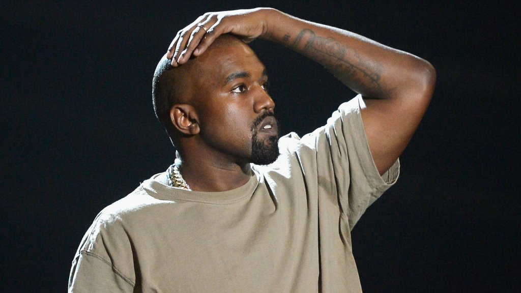 20 Outrageous Purchases That Led Kanye Into Debt Gobankingrates