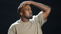 20 Outrageous Purchases That Led Kanye Into Debt