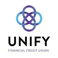 Unify Federal Credit Union 2017