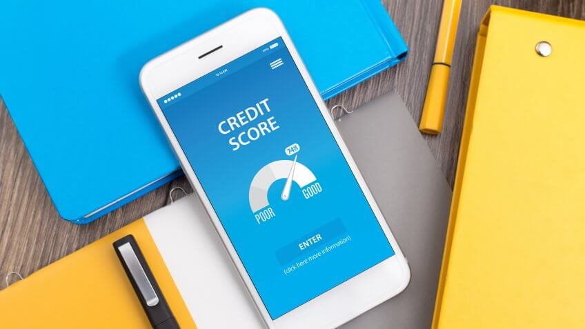 8 Ways to Get an 800 Credit Score