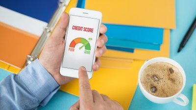 10 Best Personal Loans for People With Good Credit