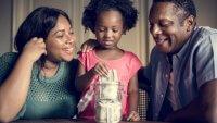 31 Easy Ways to Save Money
