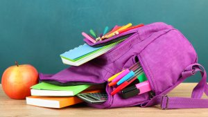 Stock Up for School With These 20 Essentials Under $20