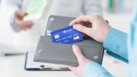 7 Different Types of Credit Card Deals