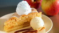 Get Your Apple Fix With 7 Cheap Pie Recipe Twists