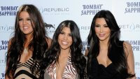 The Kardashian Kard and Other Celebrity Businesses That Failed