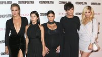 'The Kardashians,' 'Bachelor' and More: Reality TV Salaries Revealed