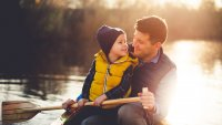 Best and Worst States for Single Parents to Raise a Family