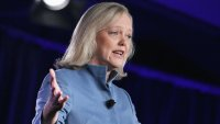 Most Powerful Female CEOs and Their Net Worths