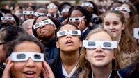 These Are the 15 Best Places to See the Solar Eclipse — For Free