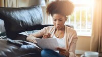 How to Minimize Tax Debt