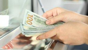 Where Can I Cash a Cashier's Check?