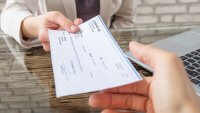What Is a Certified Bank Check?