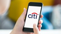 What You Should Know About Citibank Virtual Credit Cards