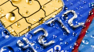 Do Credit Cards Work After Getting Wet?